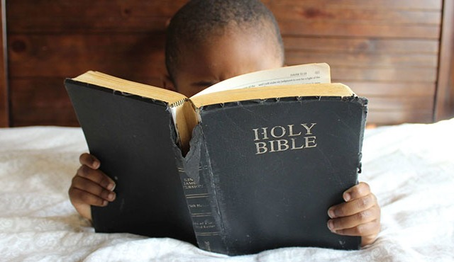 learn-about-christianity-wide-option2