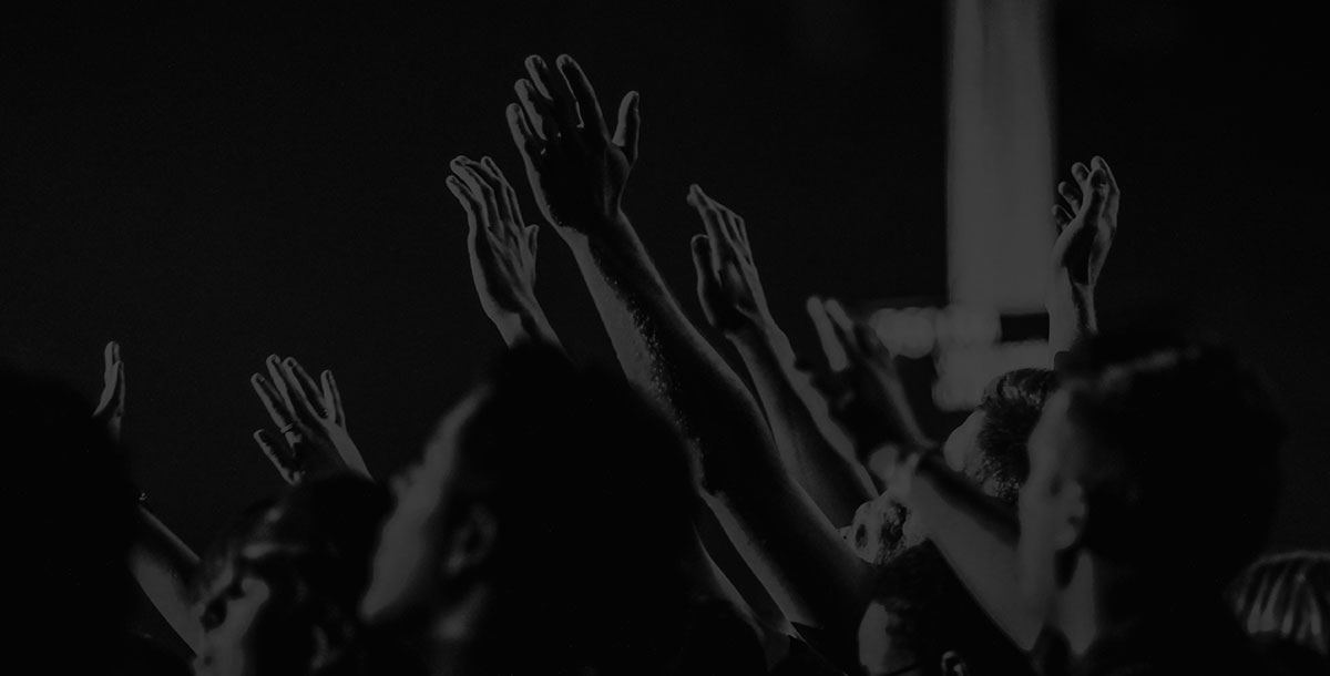 worshipers-header-2